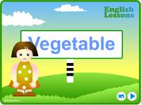 vegetable_200.jpg