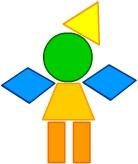 Геометрия для малышей