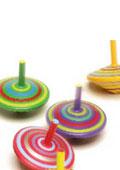 Детские игры и конкурсы