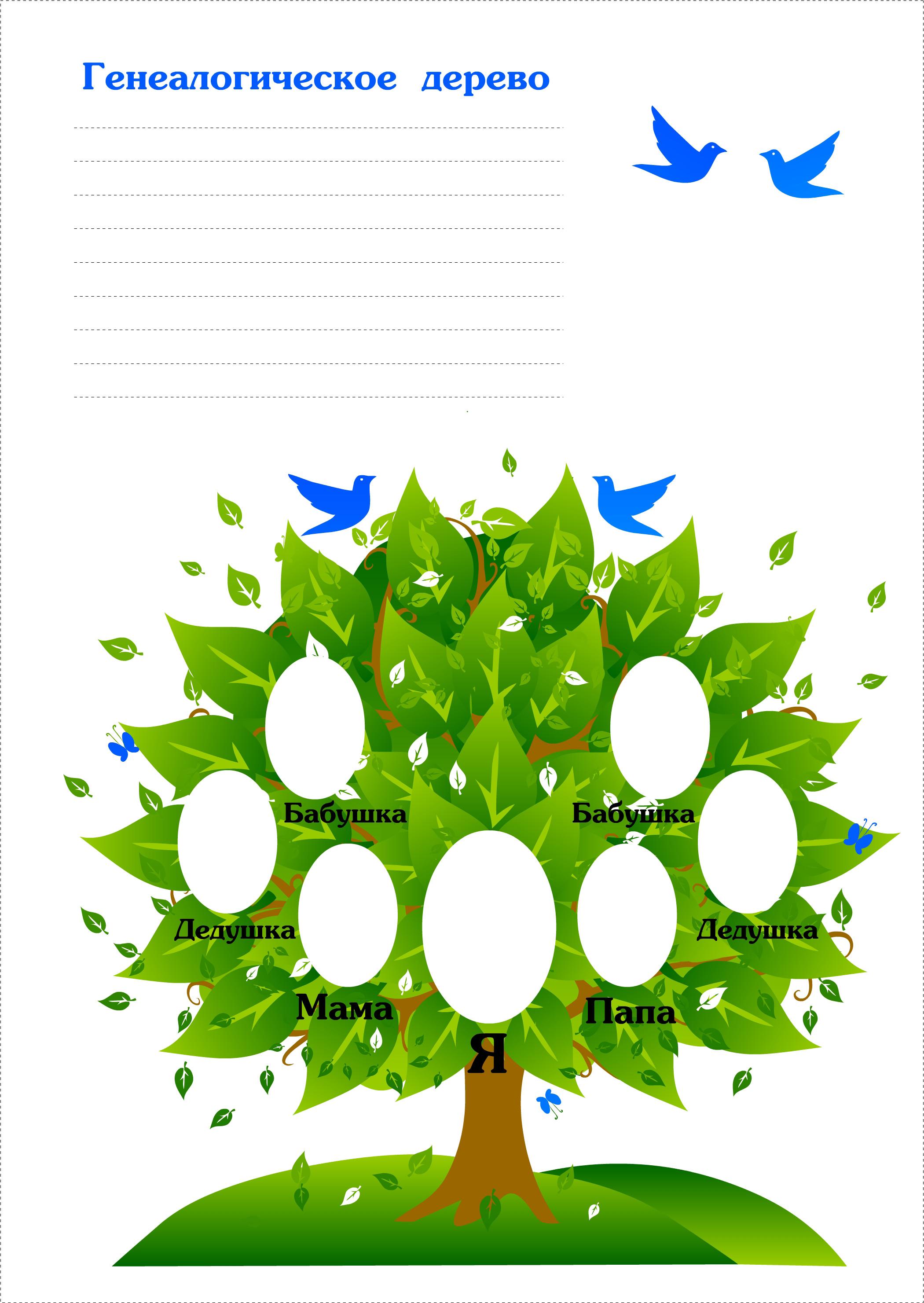 У Тиреллов генеалогическое дерево очень ветвистое, и чтоб избежать 16 апр 2013 Игра престолов на WomanJournal.ru...