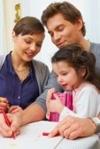 уроки Триз для детей