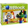 RolliBlock. Конструктор лабиринт с шариком