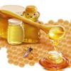 Продукты пчеловодства. Тенториум