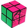 Кубик Рубика для детей