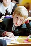 Повышаем интерес ребенка к школе