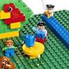 В чем успех Лего?