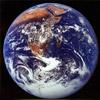 День радиуса Земли