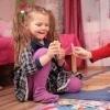 Карточные игры для детей