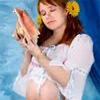 Подарок для беременной