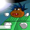 Онлайн игры для детей и взрослых