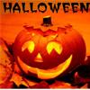 Детский праздник на Хэллоуин