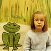 Выбираем детский сад, оформление интерьера