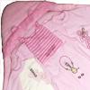 Покупка одежды для новорожденного