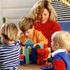 Недетские проблемы детского садика