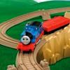 Пару слов о игрушечных железных дорогах