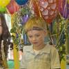 Организация детских праздников профессионалами
