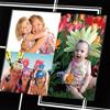 Принципы работы цифровых фото-рамок