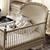 Обустраиваем комнату для малыша