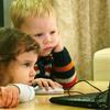 Компьютер и ребенок: средство развития или тотальное зло
