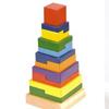 Развивающие игрушки для детей 3 лет