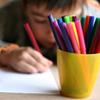 Научим ребенка рисовать животных