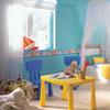Как сделать комнату ребенка уютней