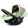 Автокресло для ребенка: удобный гарант безопасности