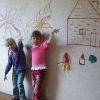 Как сберечь мебель дома, если у вас маленький ребёнок