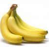 Банановая радость