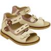 Детская обувь - особенности выбора
