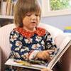 Лучшая книга для ребенка
