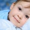 Качественное белье для ребенка