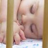 Матрас для вашего малыша