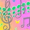 Полезная музыка