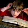 Как укрепить детское зрение