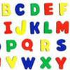 Как помочь ребенку выучить иностранный язык?