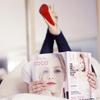 О пользе журналов