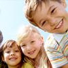 Поможем дошкольнику познавать этот мир