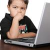 Компьютер в жизни современного школьника
