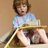 Книжки для детей от 1 до 3 лет