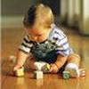 Что надо учитывать, когда играете с ребенком