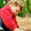 Тренируем память ребенку