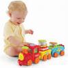 На что обратить внимание, выбирая игрушку для ребенка