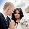 Самые главные правила подготовки к празднованию свадьбы