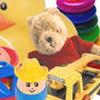 Игрушки – путь познания окружающего мира ребенком