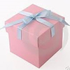 Подарки для будущей мамы