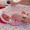 Что необходимо приобрести перед рождением малыша?