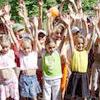 Какая польза от детского лагеря для ребенка