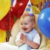 Самый лучший день рождения