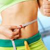 Соблюдаем диету правильно